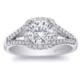 Tmx 1469655319982 Herkner12 Grand Rapids wedding jewelry