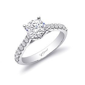 Tmx 1469655323198 Herkner13 Grand Rapids wedding jewelry