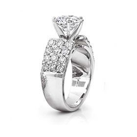 Tmx 1469655325873 Herkner14 Grand Rapids wedding jewelry