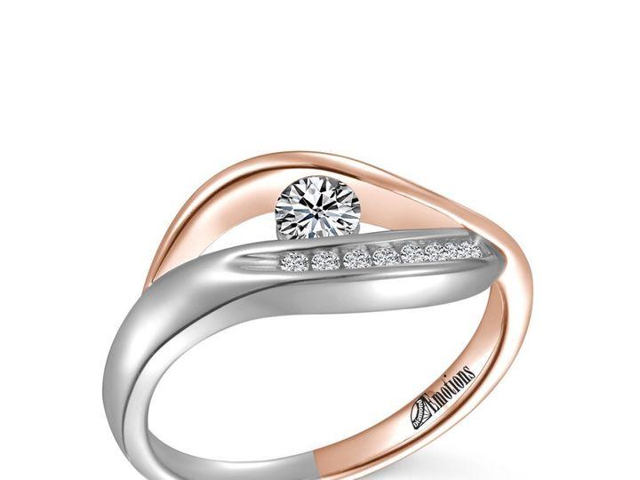 Tmx 1469655328531 Herkner15 Grand Rapids wedding jewelry