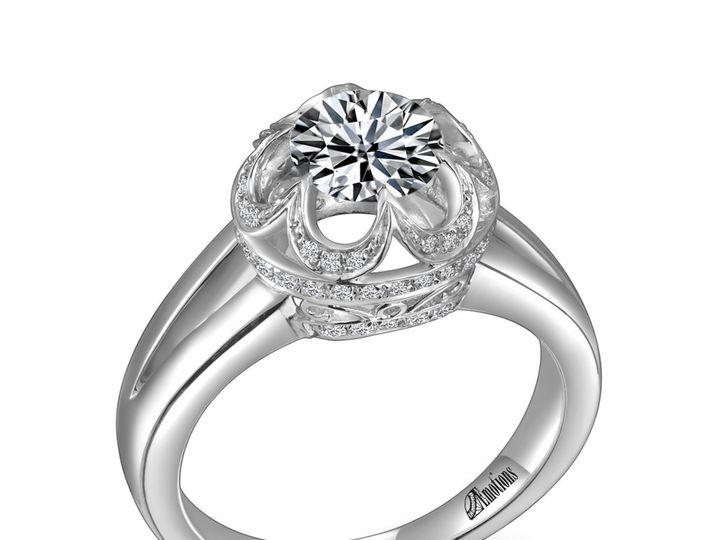 Tmx 1469655337742 Herkner17 Grand Rapids wedding jewelry