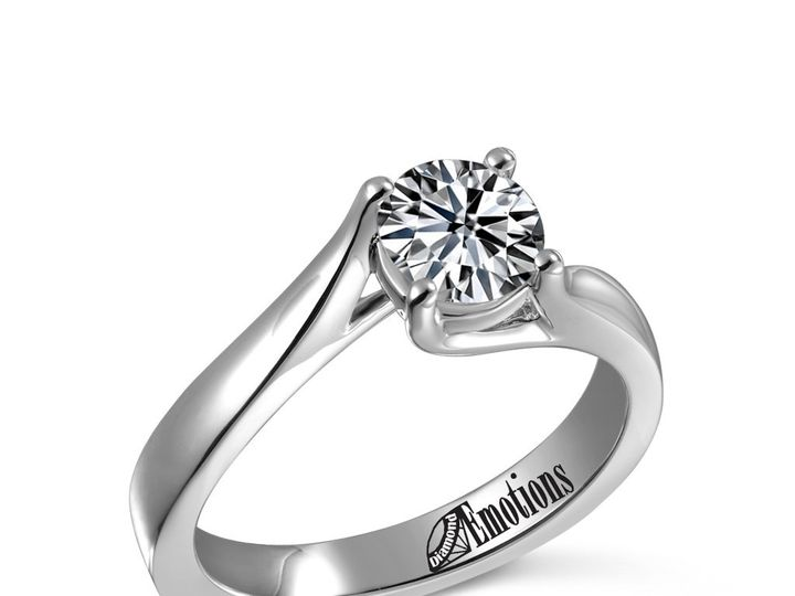 Tmx 1469655342082 Herkner18 Grand Rapids wedding jewelry