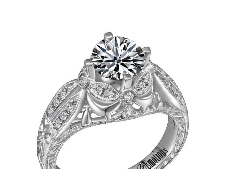 Tmx 1469655345773 Herkner19 Grand Rapids wedding jewelry