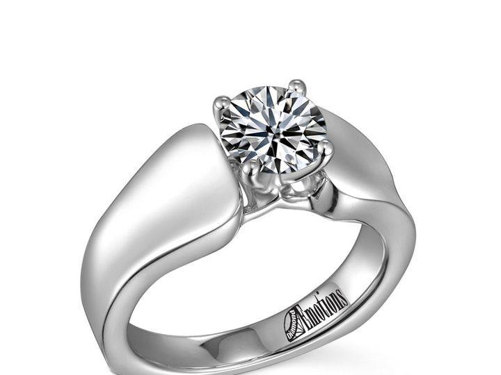 Tmx 1469655369007 Herkner22 Grand Rapids wedding jewelry