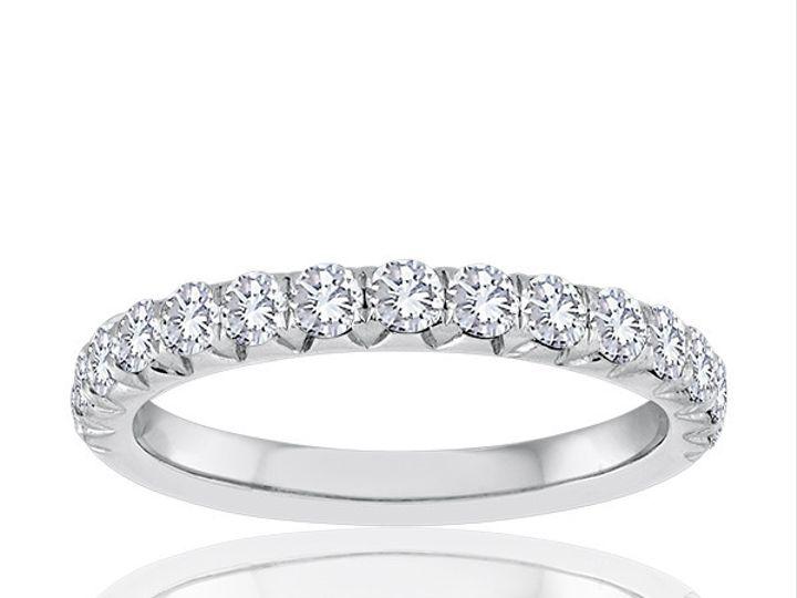 Tmx 1469655398351 Herkner27 Grand Rapids wedding jewelry