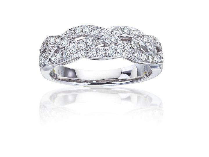 Tmx 1469655405531 Herkner28 Grand Rapids wedding jewelry