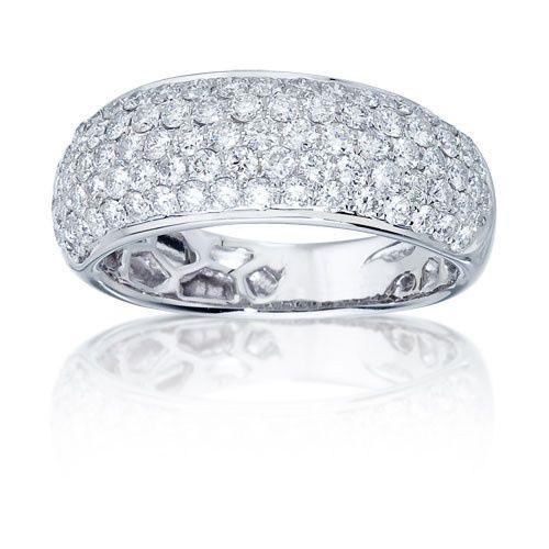 Tmx 1469655412455 Herkner29 Grand Rapids wedding jewelry