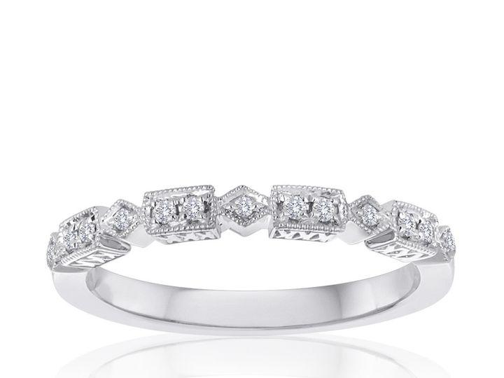 Tmx 1469655416760 Herkner30 Grand Rapids wedding jewelry