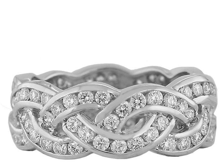 Tmx 1469655440029 Herkner42 Grand Rapids wedding jewelry