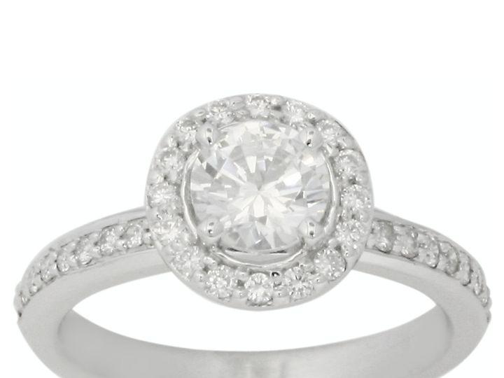 Tmx 1469655445880 Herkner43 Grand Rapids wedding jewelry