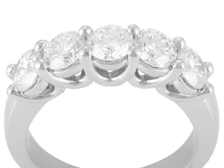Tmx 1469655451390 Herkner44 Grand Rapids wedding jewelry