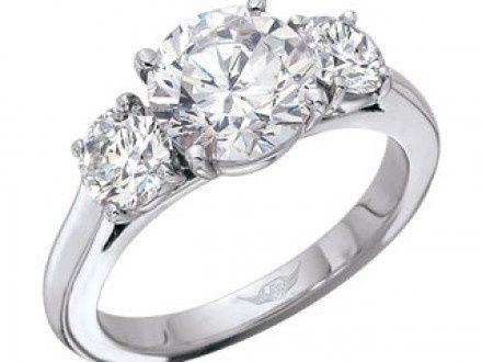 Tmx 1469655458975 Herkner45 Grand Rapids wedding jewelry