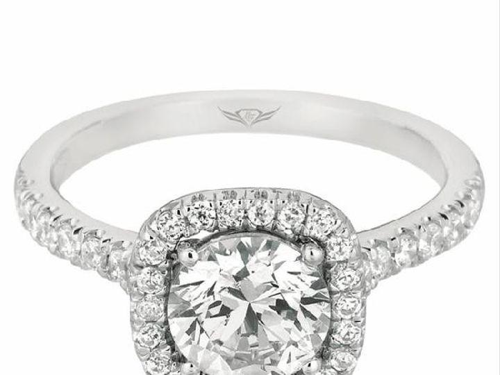 Tmx 1469655462719 Herkner46 Grand Rapids wedding jewelry