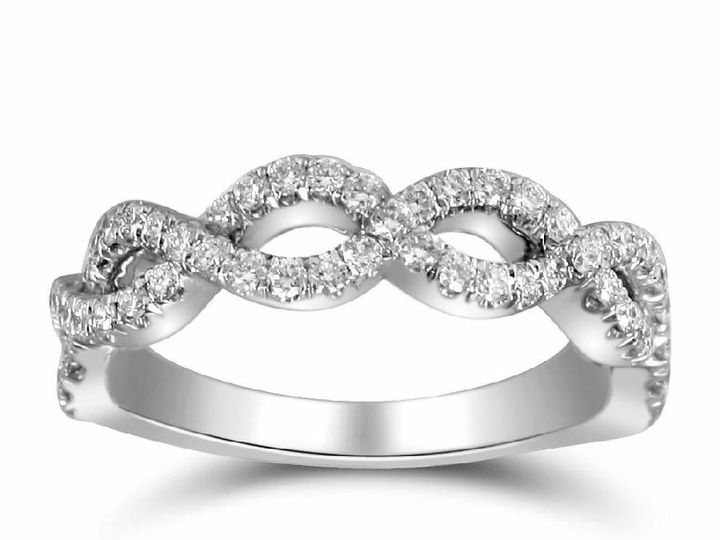 Tmx 1469655466861 Herkner47 Grand Rapids wedding jewelry