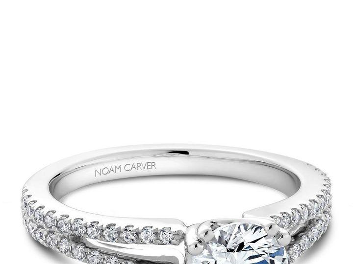 Tmx 1469655473471 Herkner50 Grand Rapids wedding jewelry