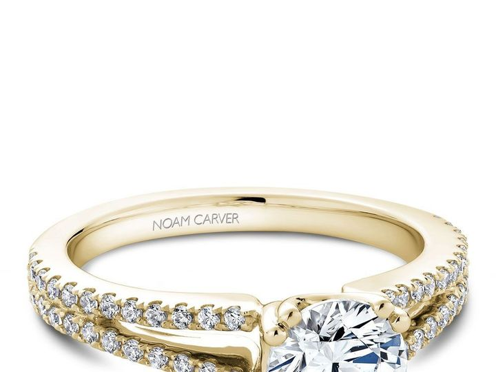 Tmx 1469655477650 Herkner51 Grand Rapids wedding jewelry