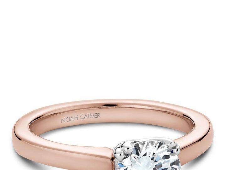 Tmx 1469655482079 Herkner52 Grand Rapids wedding jewelry