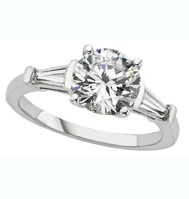 Tmx 1469655486003 Herkner54 Grand Rapids wedding jewelry