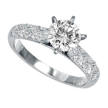 Tmx 1469655489862 Herkner55 Grand Rapids wedding jewelry