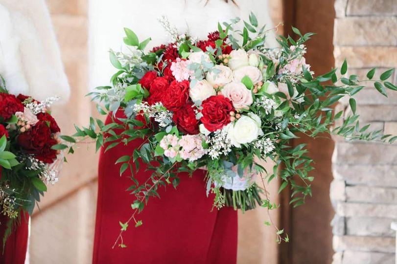 weddings27 51 90145 158255912222329