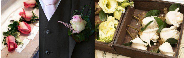 Tmx 1359756764471 Boutenear Yakima, WA wedding florist