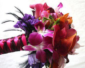 Tmx 1359756793408 Bevfabriccrafts208665716190 Yakima, WA wedding florist