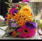 Tmx 1359756793892 Bouquet Yakima, WA wedding florist
