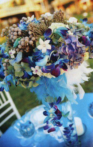 Tmx 1359756830917 Bevfabriccrafts2076277427562 Yakima, WA wedding florist