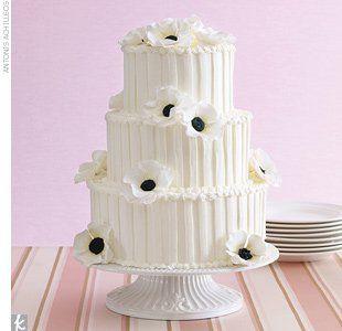 Tmx 1359756831552 Cake Yakima, WA wedding florist