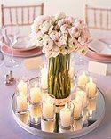 Tmx 1359756832328 Centerpiece Yakima, WA wedding florist