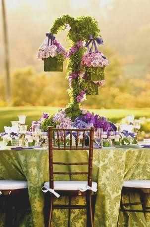 Tmx 1359756845201 Wedidea Yakima, WA wedding florist
