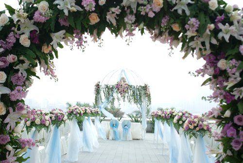 Tmx 1359756846422 Weddingidea Yakima, WA wedding florist