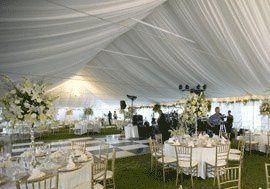 Tmx 1359756847170 526image Yakima, WA wedding florist