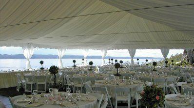 Tmx 1359756867228 Abcrentals Yakima, WA wedding florist