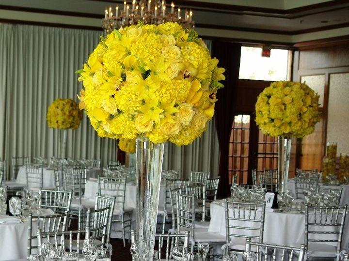 Tmx 1359756882516 Centerp Yakima, WA wedding florist