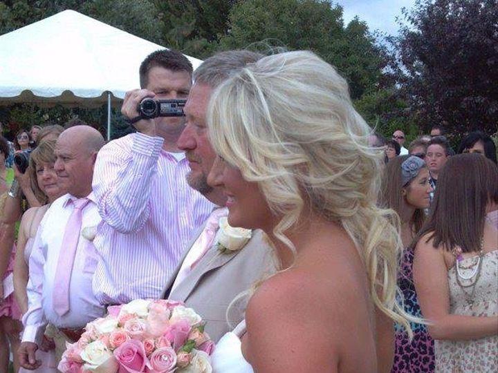 Tmx 1359756906148 Kassi Yakima, WA wedding florist