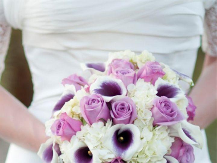 Tmx 1359756975880 Q7p0rpwt976fdmwb7p20low Yakima, WA wedding florist