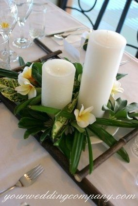 Tmx 1359756983796 Russel Yakima, WA wedding florist
