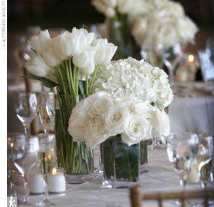 Tmx 1359757021026 Whitecenter Yakima, WA wedding florist