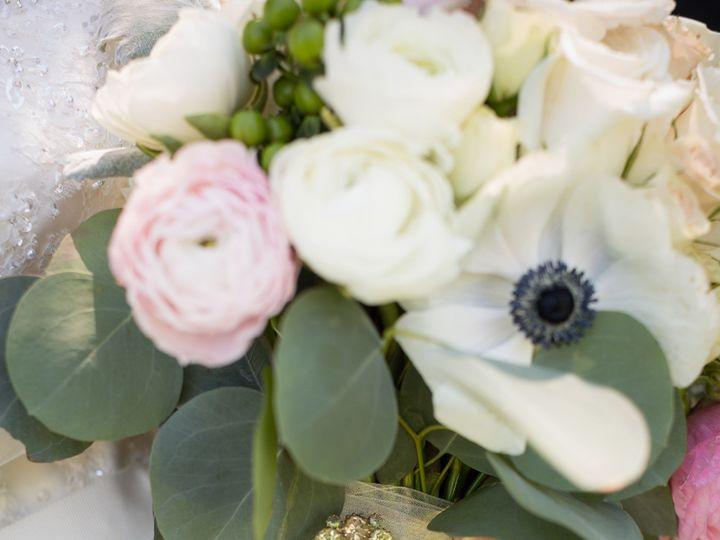 Tmx Mmp 198 51 590145 1571766521 Yakima, WA wedding florist