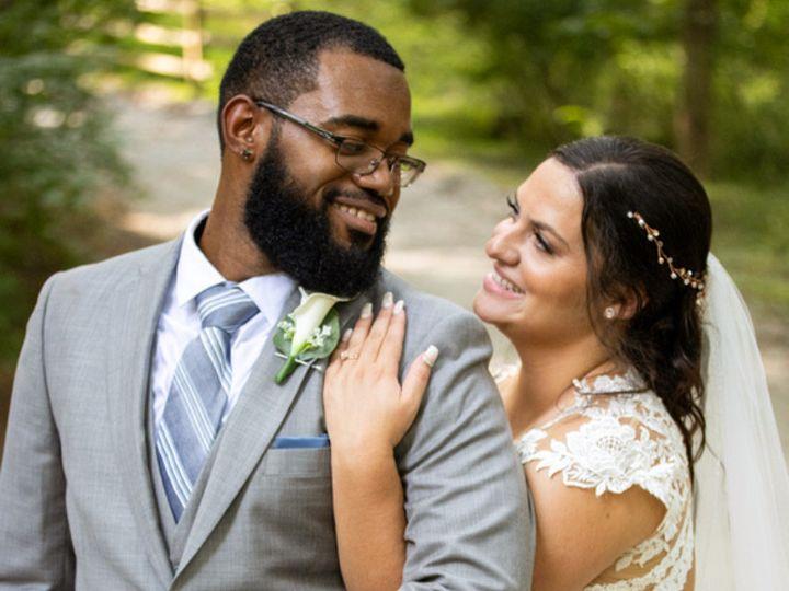 Tmx 45375fad Fb96 4dba 9b6d F6b536338606 51 1301145 160385224549362 Lancaster, PA wedding beauty