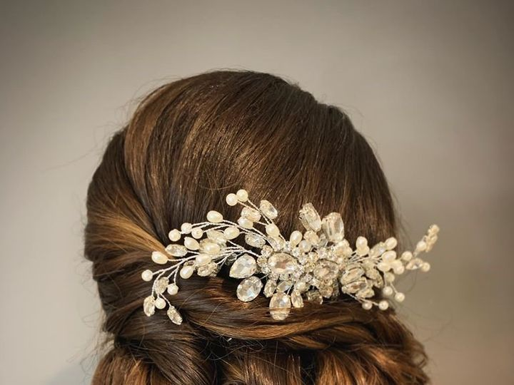 Tmx 4 51 1301145 158084607528973 Lancaster, PA wedding beauty