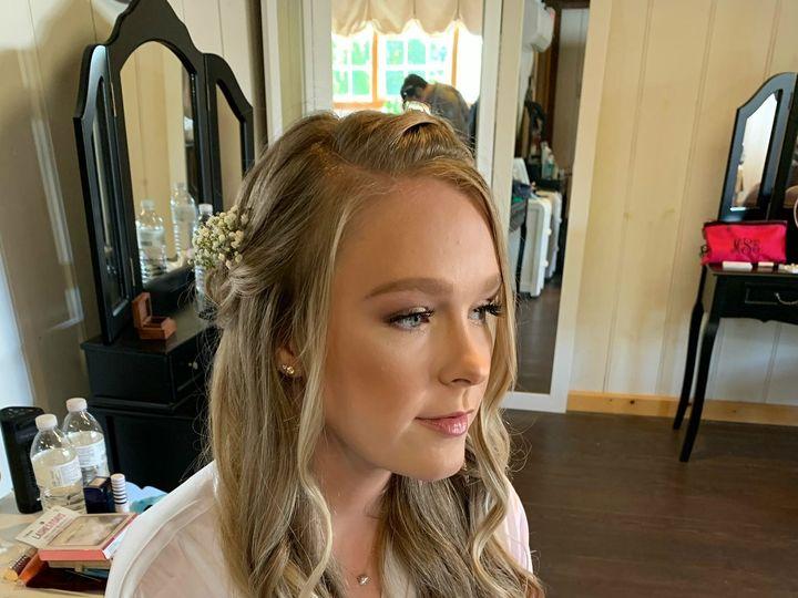 Tmx Img 4518 51 1301145 160385223363990 Lancaster, PA wedding beauty
