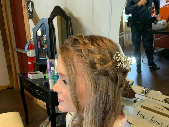 Tmx Img 4519 51 1301145 160385223729120 Lancaster, PA wedding beauty