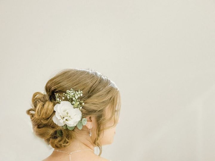 Tmx Img 4626 51 1301145 160385224770949 Lancaster, PA wedding beauty