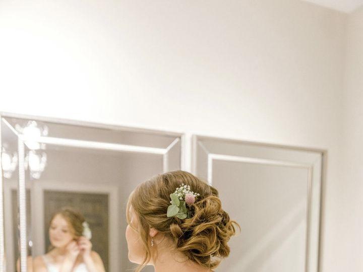 Tmx Img 4633 51 1301145 160385225372213 Lancaster, PA wedding beauty