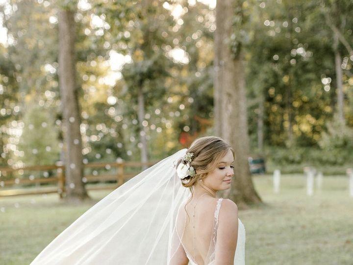 Tmx Img 4641 51 1301145 160385225452364 Lancaster, PA wedding beauty