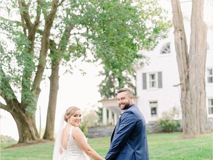 Tmx Img 4694 51 1301145 160385225028157 Lancaster, PA wedding beauty