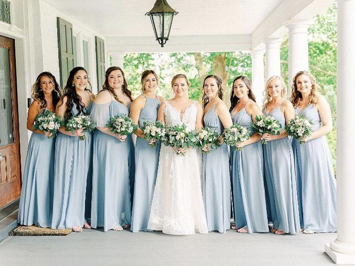 Tmx Img 4696 51 1301145 160385225152883 Lancaster, PA wedding beauty