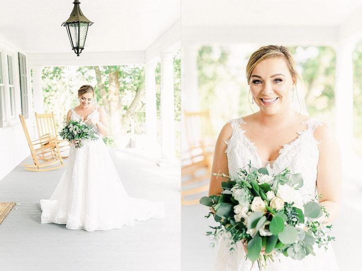 Tmx Img 4697 51 1301145 160385225657969 Lancaster, PA wedding beauty